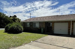 Picture of 1/25 ENGLISH STREET, South Mackay QLD 4740
