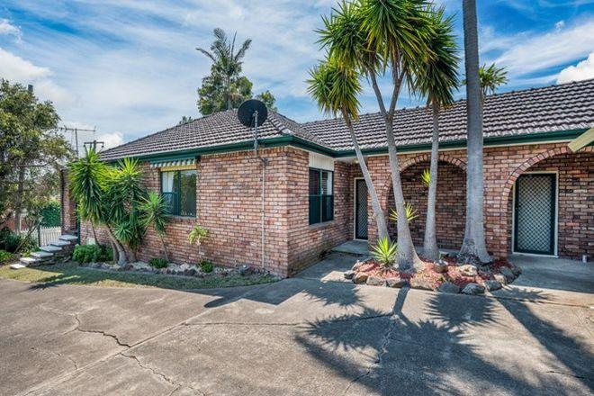 Picture of 225 Sandgate Road, BIRMINGHAM GARDENS NSW 2287
