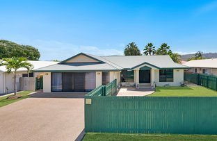 Picture of 52 Greenwood Dr, Kirwan QLD 4817