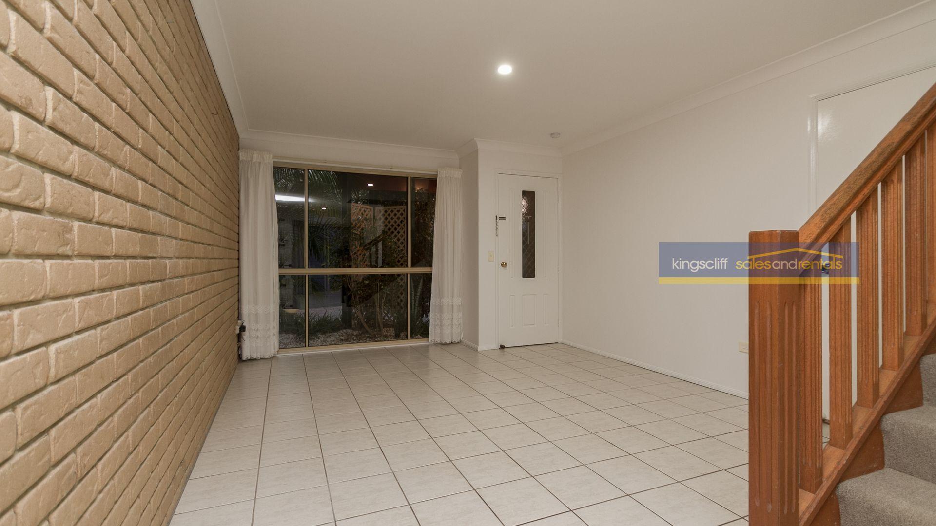 1/3 Boomerang Street, Kingscliff NSW 2487, Image 1