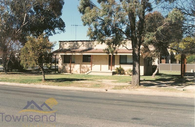 1/222 Dalton Street, Orange NSW 2800, Image 1