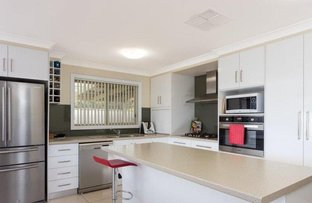 Picture of 53 Veale Street, Wagga Wagga NSW 2650