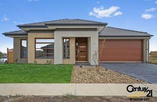 Picture of 12 Glasshouse Way, Truganina VIC 3029