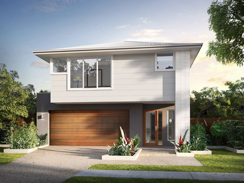 Lot 32, 42 Greensill Road, Albany Creek QLD 4035, Image 0
