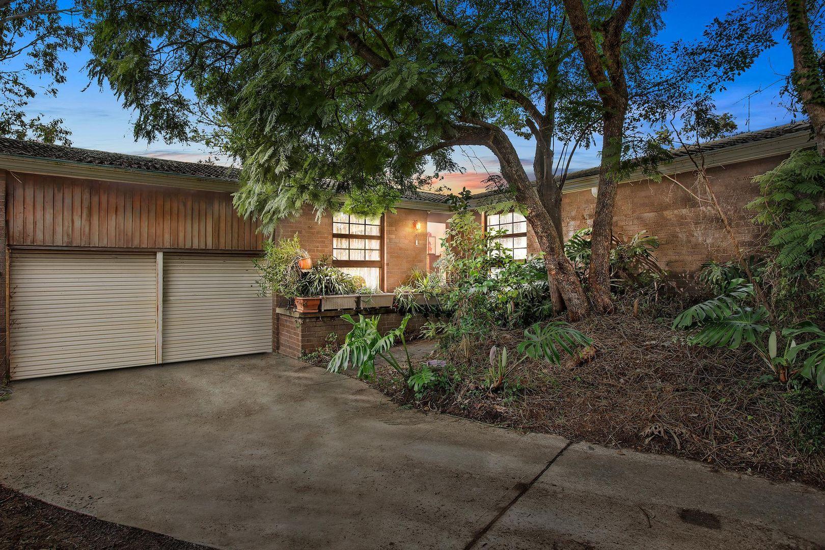 67 Campbellfield  Avenue, Bradbury NSW 2560, Image 0