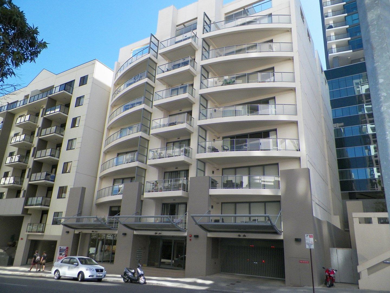 39/11 Bennett Street, East Perth WA 6004, Image 0