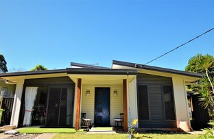 41 Little Cove Rd, Russell Island QLD 4184