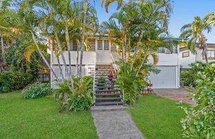 41 Carr Street, Hermit Park QLD 4812