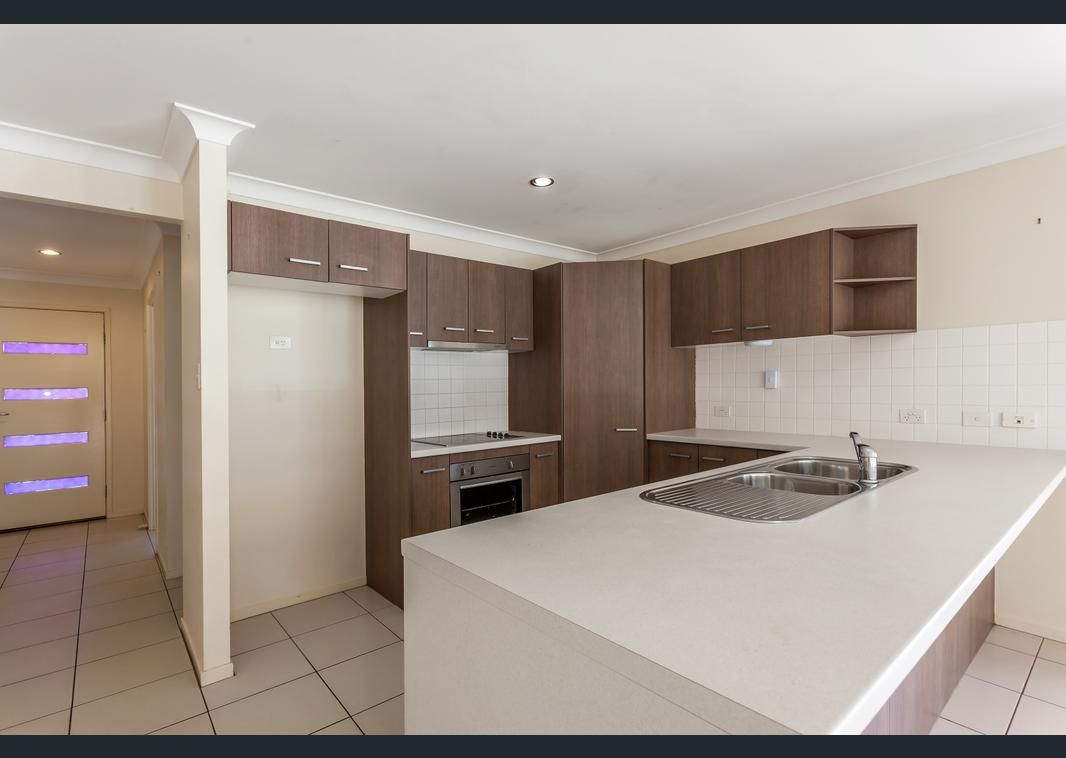 10 Paige Place, Helidon QLD 4344, Image 1