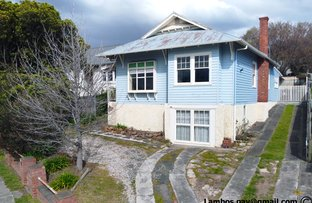 Picture of 134 Augusta Road, Lenah Valley TAS 7008