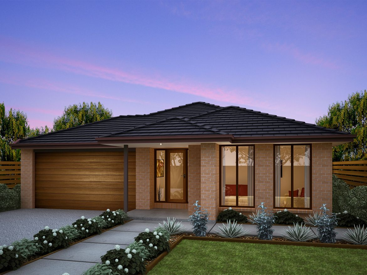 1921 Becontree Crescent, Melton South VIC 3338, Image 0