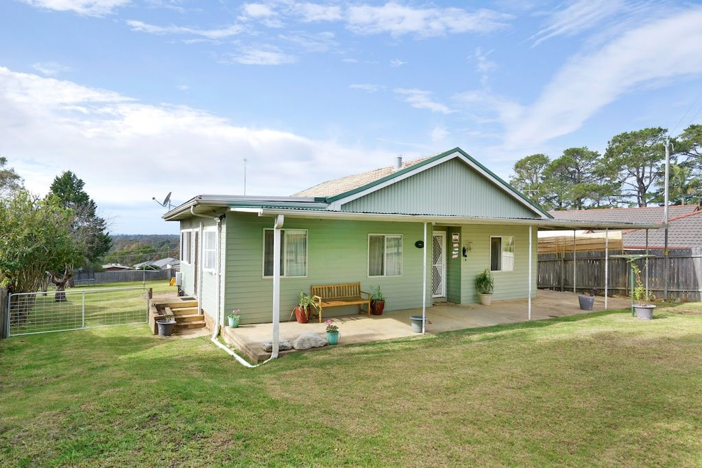 13 Radnor Road, Bargo NSW 2574, Image 1