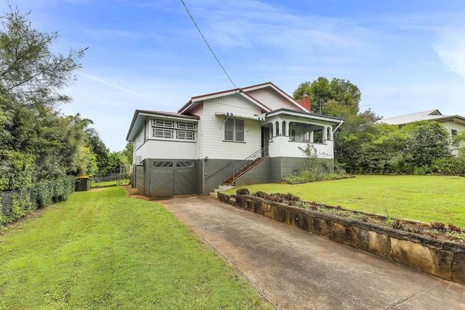 Picture of 45 Dalley, EAST LISMORE NSW 2480
