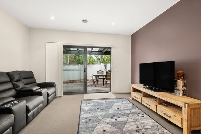 Picture of 39 Botanic Drive, PAKENHAM VIC 3810