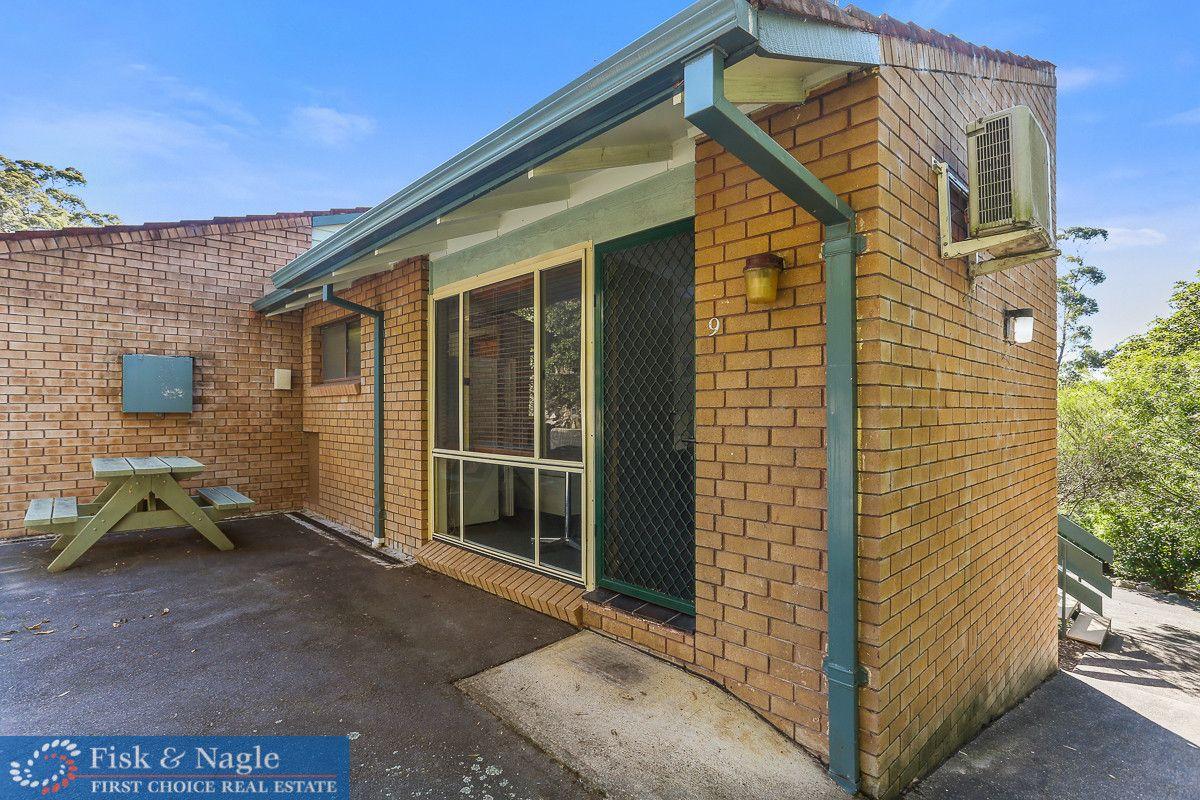 9/131 Merimbula Drive, Merimbula NSW 2548, Image 0