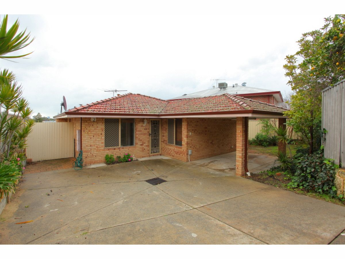 133A Westminster Street, East Victoria Park WA 6101, Image 0