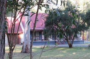 Picture of 475 Elliotts Road, Myrtle Creek NSW 2469