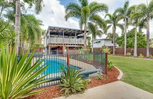 Picture of 42 Keelan Street, East Mackay QLD 4740