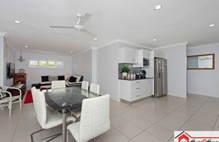 Picture of 13 Raynuha Court, Ormeau QLD 4208