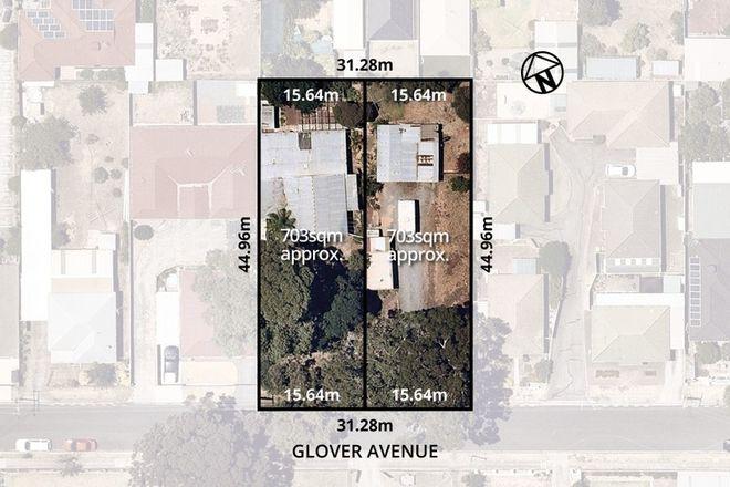 Picture of 8 - 10 Glover Avenue, POORAKA SA 5095