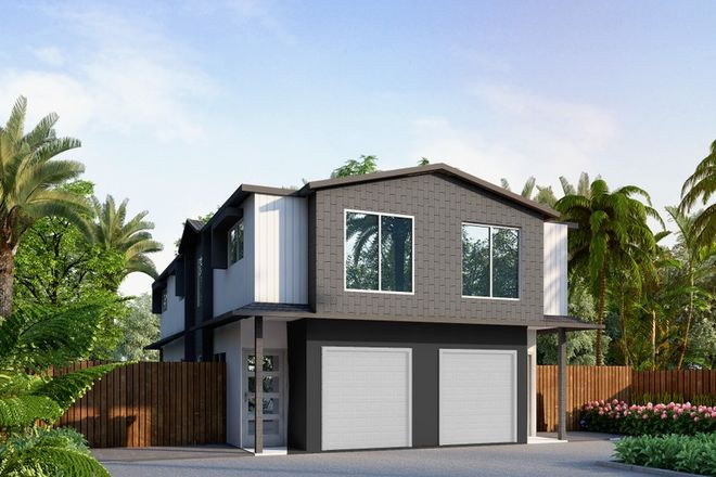 Picture of 37 Arafura Avenue, LOGANHOLME QLD 4129