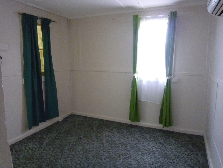 7B McLachlan Street, Orange NSW 2800, Image 1