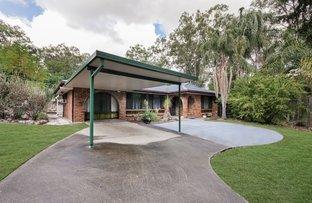 Picture of 311-313 Jones Road, Bellbird Park QLD 4300