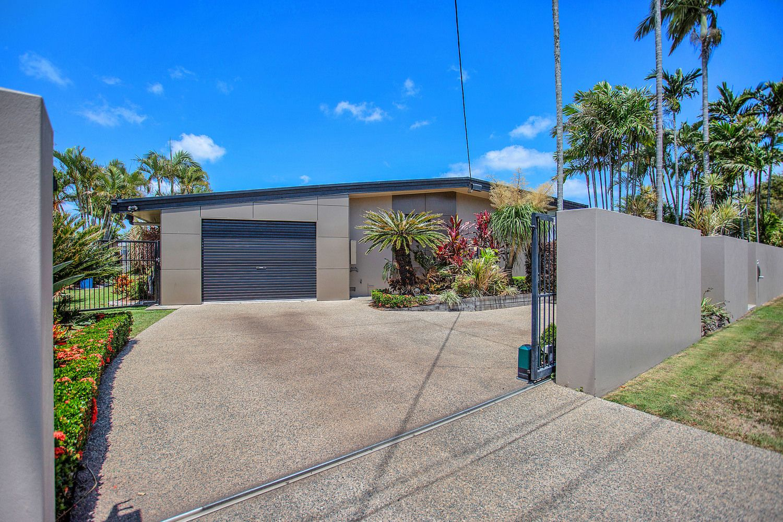 21 Podosky Street, West Mackay QLD 4740, Image 0