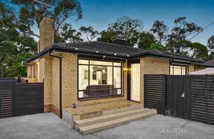 53 Longbrae Court, Forest Hill VIC 3131