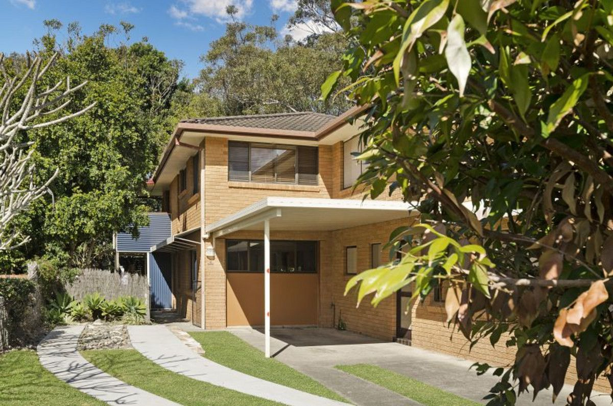 2/11 Oxley Street, Lake Cathie NSW 2445, Image 2