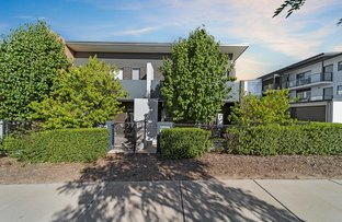 Picture of 57/60 John Gorton Drive, Coombs ACT 2611