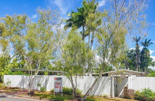 Picture of 21 Hudson Street, Whitfield QLD 4870