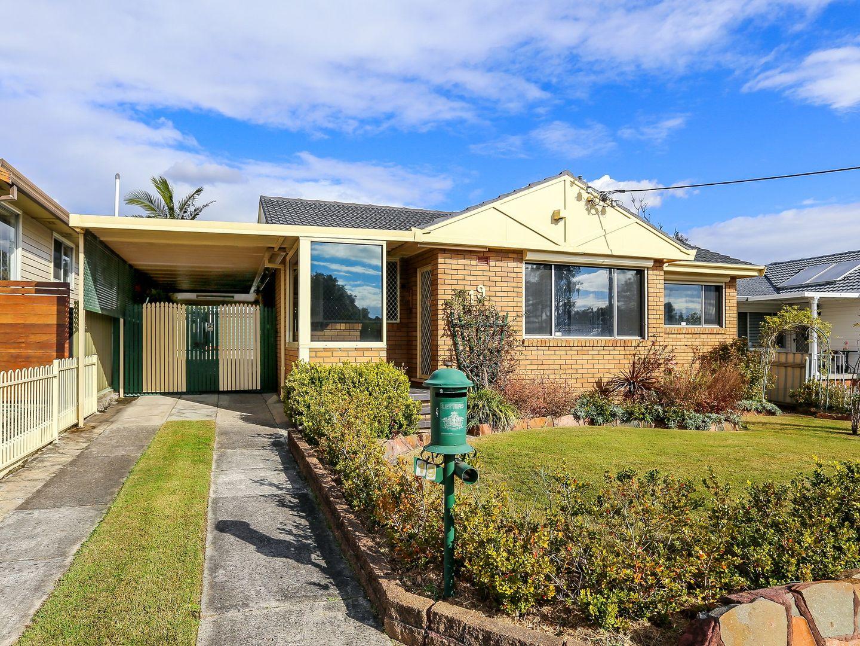 19 Adelaide Street, Beresfield NSW 2322, Image 0
