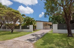 Picture of 2 Denman Close, Manoora QLD 4870
