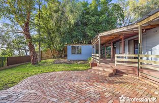 Picture of 71 Johns Crescent, Mount Evelyn VIC 3796