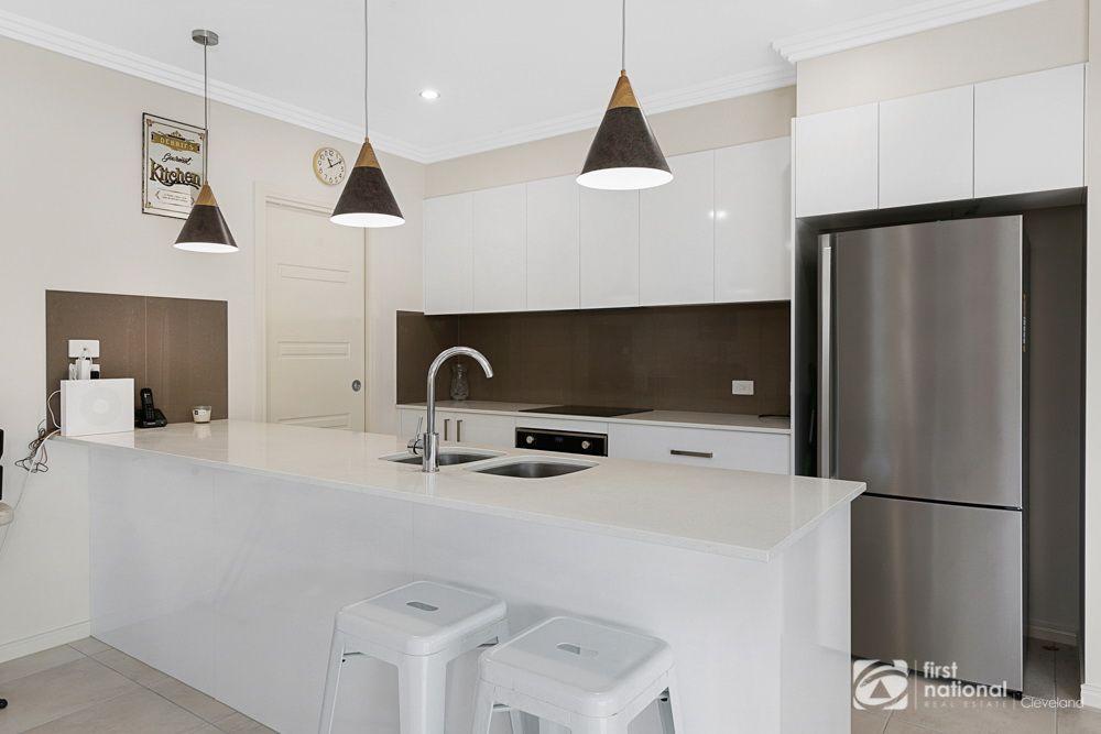 114 Main Street, Redland Bay QLD 4165, Image 2