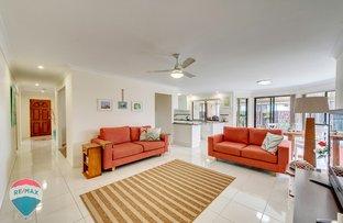 Picture of 12 Eucalyptus Street, Ningi QLD 4511