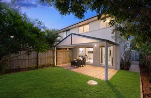 Picture of 103 Macpherson Street, Warriewood NSW 2102