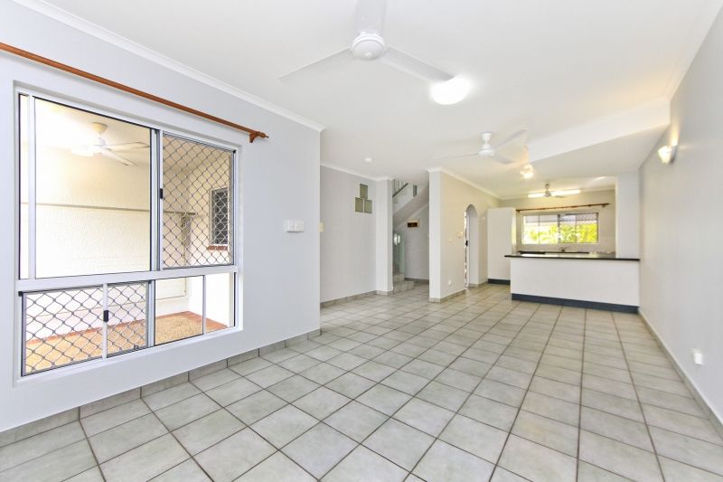 5/35 Lorna Lim Terrace, Driver NT 0830, Image 2