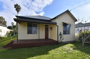 Picture of 54 Wollombi Road, Cessnock NSW 2325