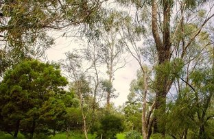 Picture of LOT 114 English View, Gelorup WA 6230