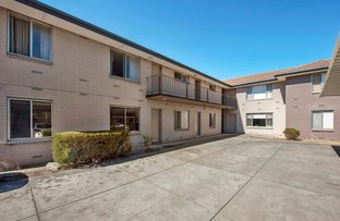 Picture of 6/379 Marion Road, Plympton SA 5038