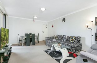 Picture of 22/24 Campbell Street, Parramatta NSW 2150