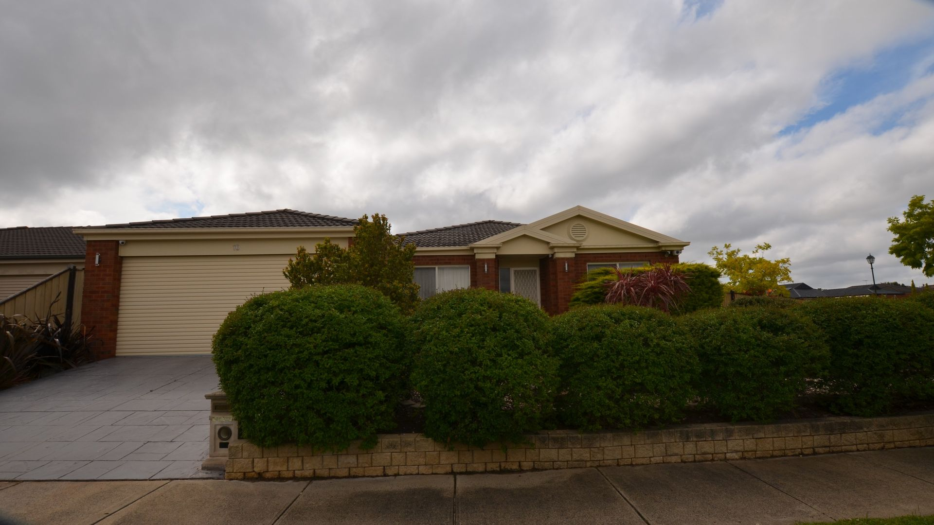 10 Jude Place, Narre Warren South VIC 3805, Image 1