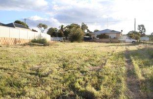 Picture of Lot 15 Georgiana, York WA 6302
