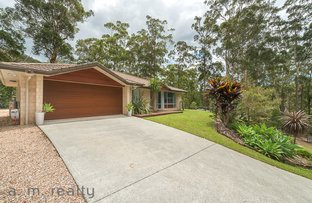 Picture of 32 Tanaka Avenue, Bonogin QLD 4213
