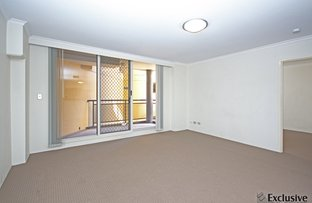 Picture of 9/5-7 Beresford Road, Strathfield NSW 2135