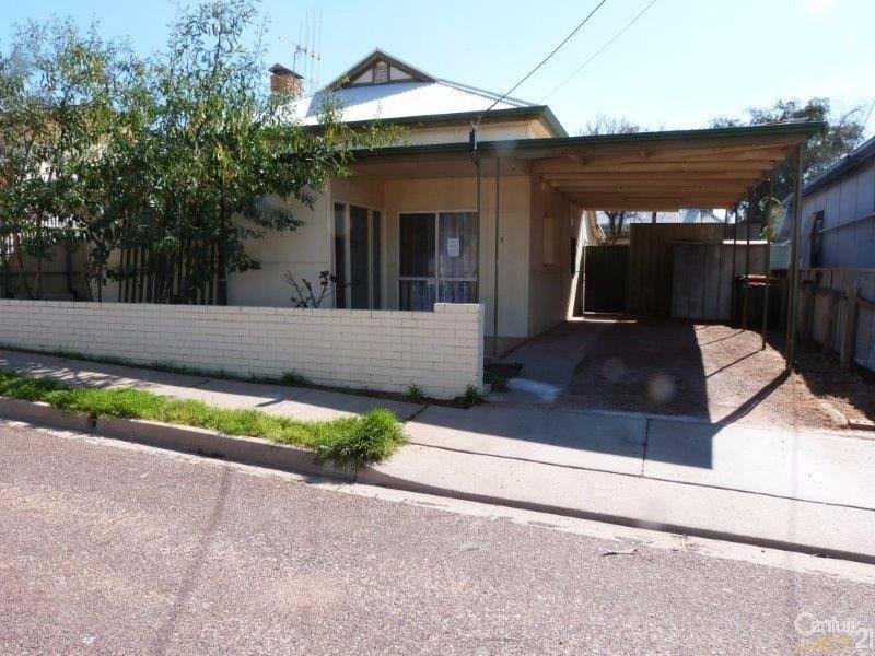 5 Langsford Street, Port Augusta SA 5700, Image 0