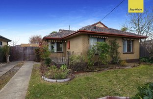 Picture of 2 Cox Street, St Albans VIC 3021