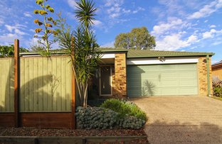 Picture of 6 Boscawan Cres, Bellbird Park QLD 4300